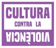 Cultura contra la violència