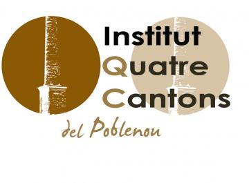 imatge de Institut Quatre Cantons