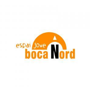 imatge de Espai Jove Boca Nord
