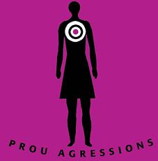 imatge de Plataforma unitària contra les violències de gènere
