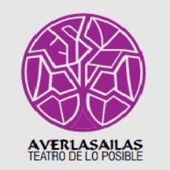 imatge de Averlasailas