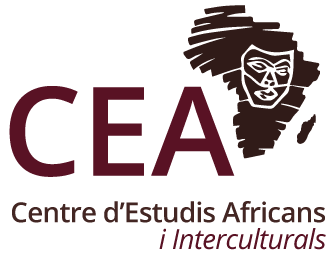 imatge de CEA Centre d'Estudis Africans