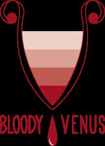 imatge de Bloody Venus Coop