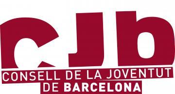 imatge de Consell de Joventut de Barcelona