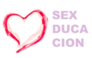 imatge de Sexducacion