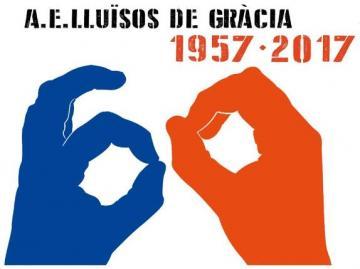 imatge de Agrupament Escolta Lluïsos de Gràcia