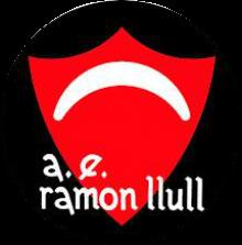 imatge de Agrupament Escolta Ramon Llull