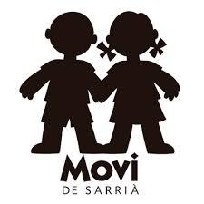 imatge de Movi de Sarrià
