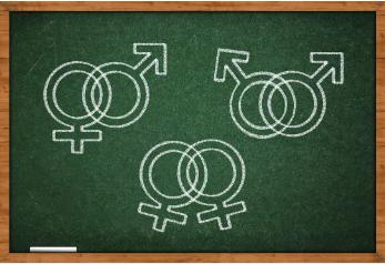 recursos sexualitats